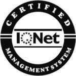IQ-NET-certified-e1550663965657-240x240